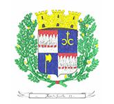 Mairie de Hautefeuille